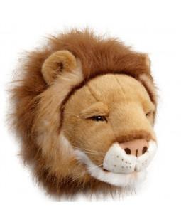 Dyretrofæ Løve