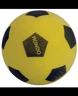 Fodbold i skum ø20 cm