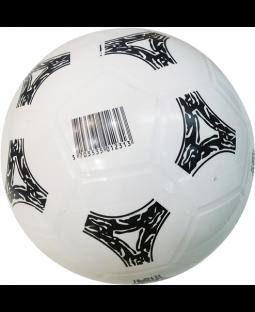Hård Plastbold