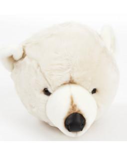 Dyretrofæ Isbjørn