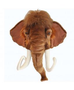 Dyretrofæ Mammut