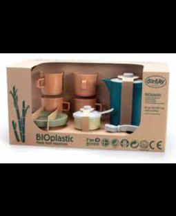 Dantoy - Bio Kaffesæt