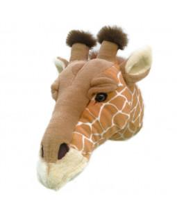 dyretrofæ Giraf