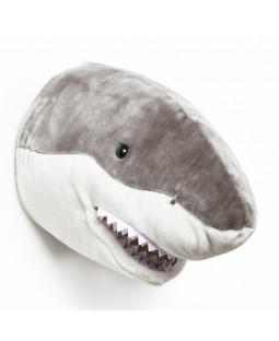 Dyretrofæ Haj