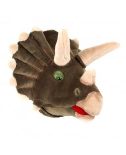 Dyretrofæ Dino