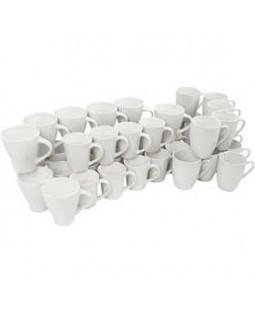 Porcelænskrus