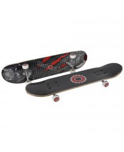 Razor Skateboard