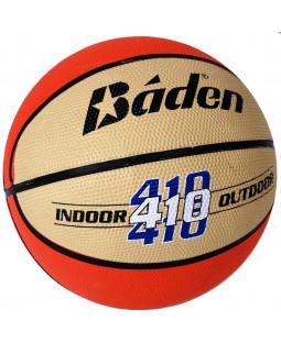 Basketbold str. 3
