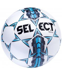 Fodbold Team 5