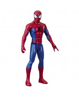 Avengers Titan Hero - Spider Man