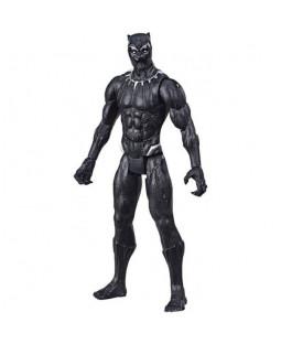 Avengers Titan Hero - Black Panther