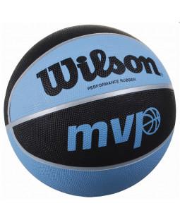 Basket bold str. 6