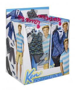 Ken tøj
