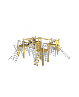 Tårnsystem