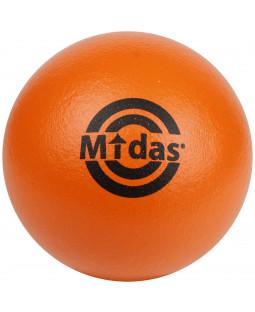 MIDAS Appelsinskumbold