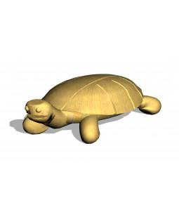 Robinia skildpadde
