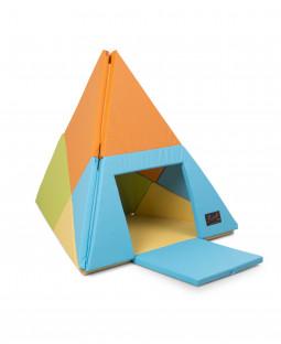 Fun Play House