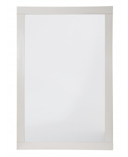 Spejl - 80 x 150 cm