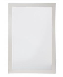 Spejl - 60 x 120 cm