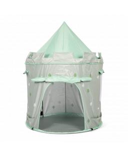 Pop-up telt, Mint