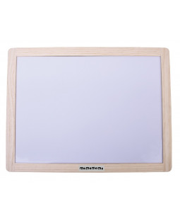 Tavle / Whiteboard