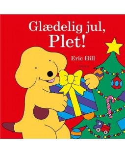 Glædelig jul, plet