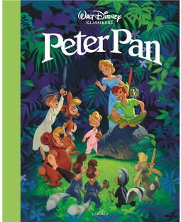 Walt Disney Klassikere - Peter Pan