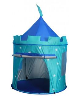 Pop-up telt Prins