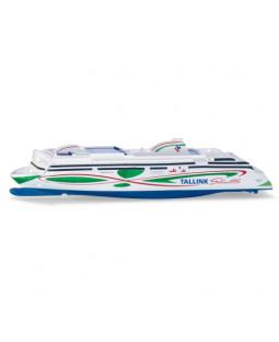 Tallink Megastar 1:1000