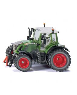 Siku Fendt traktor 724 Vario 1:32