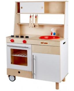 Køkkenmodul