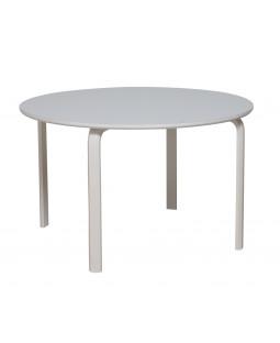 Bord rundt - Ø 120 cm