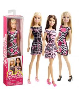 Barbiedukke