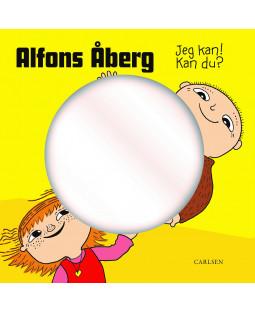 Alfons Åberg - Jeg kan! Kan du?