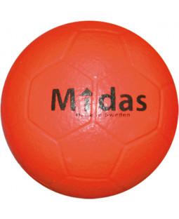 MIDAS Kids Fodbold