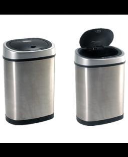 Affaldsspand m sensor 42 Liter