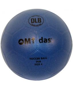 MIDAS DLB Fodbold