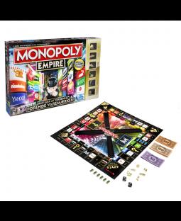 Monopoly Empire NEW DK