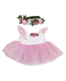Rubens Ballerina