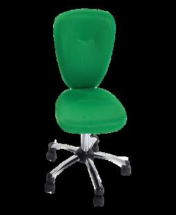 Colour Kontorstol, grøn