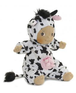 Rubens Cow 36cm