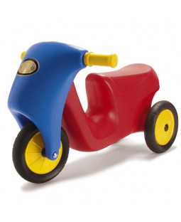 Dantoy HP Scooter