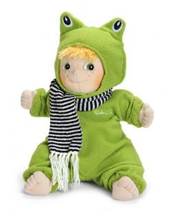 Rubens Frog 36cm