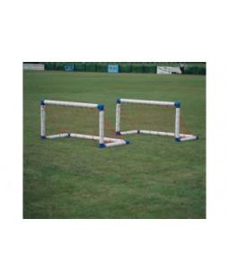 Target Goal - Sæt