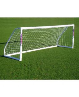 Samba Sports Medium Goal 3,6x1,2m.