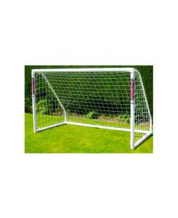 Samba Match Goal 2,5 x 1,5 m.