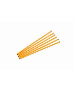 Gonge - Sticks, 6 Stk.