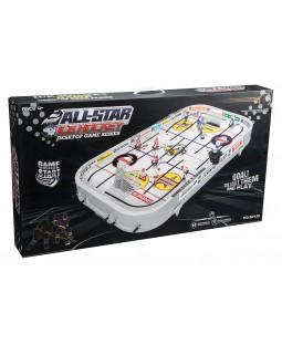 Bord hockey