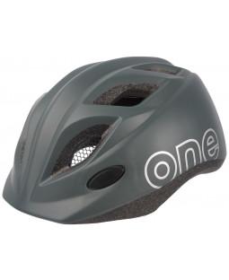 Cykelhjelm str XS, Ø48-52 cm
