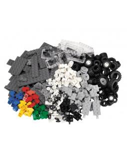 Lego education hjul
